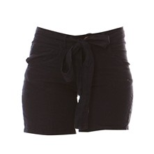 Shorts - marineblau