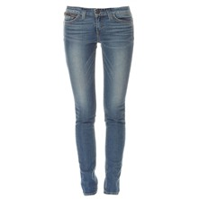 Revel - Jean skinny - denim bleu