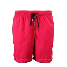 Bastou Howell - Short de bain - rose