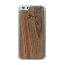 Walnut - ArtBack Iphone 6