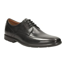 Gosworth Over - Zapatos - negro