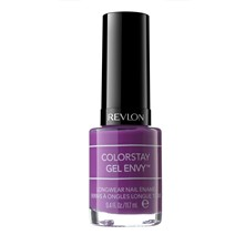 ColorStay Gel Envy - Smalto per unghie - malva