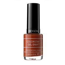 ColorStay Gel Envy - Smalto per unghie - marrone