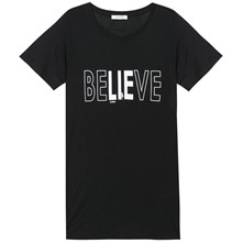 Tybelieve - T-shirt
