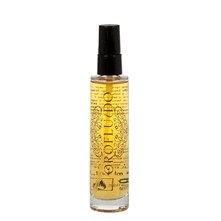Orofluido - Spray Brillo - 100 ml