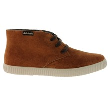 Chukka - Baskets - camel