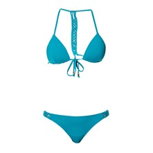 Indian Bay - Bikini - blu
