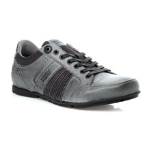 Firebaugh - Zapatos - gris