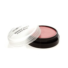 Miracle Touch - Creamy Blush - 18 Soft Cardinal