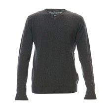 Pulser - Jersey - gris oscuro