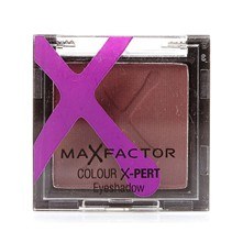 Dark Plum - Colour x-pert - 8