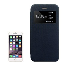 iPhone 6+ - Producto High-Tech - azul