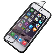 iPhone 6+ - Producto High-Tech - negro