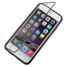 iPhone 6+ - Producto High-Tech - gris oscuro