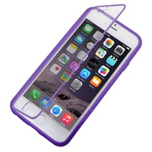 iPhone 6+ - Producto High-Tech - malva