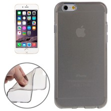 iPhone 6+ - Cover - grigio