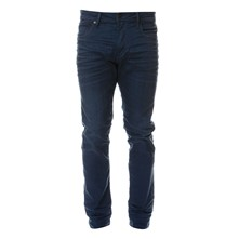 Tim - Jean Slim Fit - denim azul