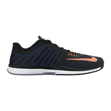 ZOOM SPEED TR3 - Baskets - bicolore