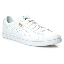 Court Star - Sneakers - bianco