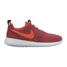 ROSHE ONE - Baskets - bicolore
