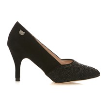 Verone - Pumps - zwart