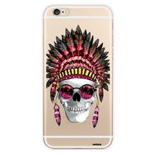 iPhone 6 4.7 - Cover per iPhone 6 - multicolore