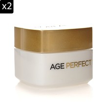 Age Perfect - 2 creme anti-rilassamento e anti-macchie - 50 ml