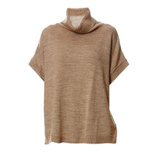 Fimimi - Pullover - beige