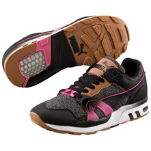 Trinomic XT - Baskets - multicolore