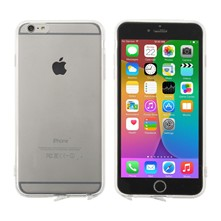 iPhone 6 Plus - Producto High-Tech - transparente