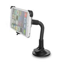 iPhone 6 Plus - Soporte para coche - negro