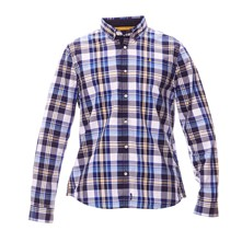 Lead - Camicia - multicolore