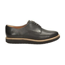 Glick Darby - Derbies - noir