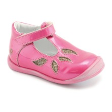 MARGOT - Zapatos - fucsia