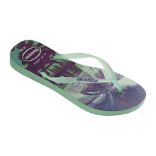 SLIM PAISAGE - Chanclas