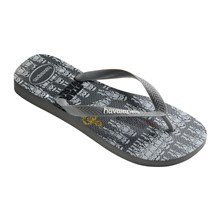 STAR WARS - Chanclas - gris