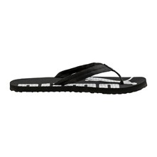 Epic Flip - Chanclas - negro