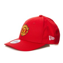 Manchester United - Pet - rood