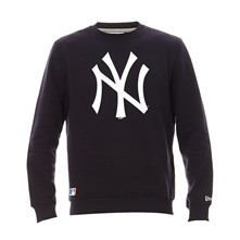 New York Yankees - Sweatshirt - marineblauw