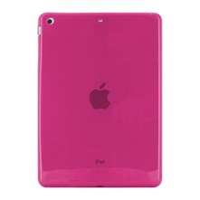 Cover per iPad Air - rosa