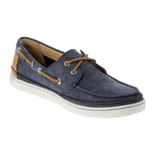 Ryde Two eye - Scarpe da vela - blu scuro