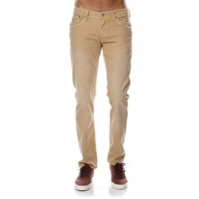Grove - Jeans - beige