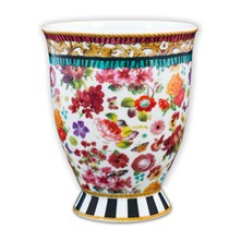 Isabelle - Tazza - multicolore