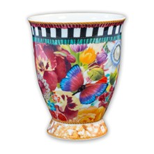 Eliza - Tazza - multicolore