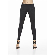 Alize - Leggings - nero