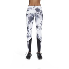 Calypso - Legging - estampado