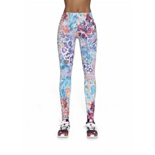 Caty 90 - Leggings - multicolore