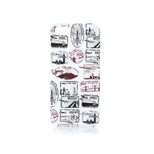 Cover per iPhone 5 - stampato