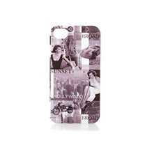 Cover per iPhone 4/4S