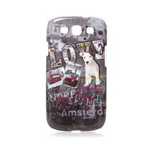 Cover per Samsung Galaxy S3